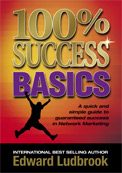 success, book, skills, strategy