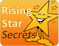 Rising Star Secrets Coaching
